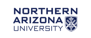 NAU logo for Joan Bundy Law scholarship